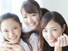 【名古屋駅徒歩1分】社員さんのお手伝いをお願いします。簡単な接客のみ チーズ専門店/ 週4~OK/ 交通費全額支給