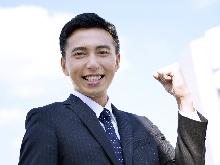 【携帯販売求人】携帯販売|愛知|名古屋市中村区|☆自社採用☆人気のフィールドサポート業務♪ラウンダー経験者歓迎
