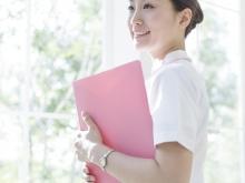 【認可保育園の看護士】狛江市の認可保育園|認可保育園での看護職の派遣でのお仕事♪