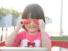 【認可外保育園の保育士】派遣社員|東京都|江戸川区|小岩駅から徒歩1分|小規模定員で働きやすい☆