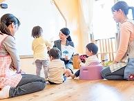 【認証保育園の施設長】正社員|東京都|大田区|馬込駅から徒歩5分|保育士さんに人気の条件がそろっています☆