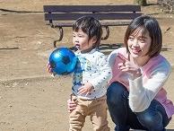 【認証保育園の保育士】ハッピーマム東陽町園|東京都|江東区|東陽町駅|徒歩1分|正社員のお仕事♪|