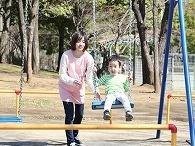 【幼稚園の幼稚園教諭】晴山幼稚園|正社員|神奈川県|横浜市旭区|鶴ヶ峰駅からバス19分|マイカー通勤OK!のびのびとした保育ができます♪