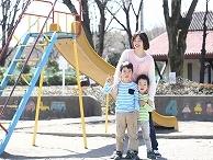 【認可保育園の保育士】東京都|武蔵野市|三鷹駅|徒歩8分|派遣のお仕事♪|希望シフト可