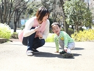 【認証保育園の保育士】派遣社員|東京都|調布市|国領駅から徒歩2分|大手グループ企業♪