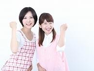 【認可保育園の保育士】派遣社員|東京都|中野区|方南町駅から徒歩10分|経験者優遇!