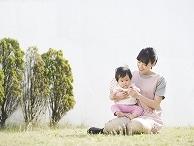 【認可保育園の保育士】光が丘第六保育園|正社員|東京都|練馬区|光が丘駅|徒歩7分|保育士としても社会人としてもステップアップできます☆