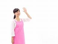 【事業所内保育園の保育士】ポピンズナーサリースクール大手町|東京都|千代田区|大手町駅|徒歩2分|保育士のお仕事♪|