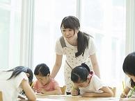 【学童の保育士】高島第六小学校あいキッズ|正社員|東京都|板橋区|西台駅から徒歩8分|子どもたちの居場所つくり☆