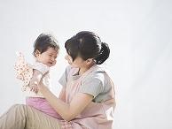 【認可保育園の保育士】キートス チャイルドケア 新田町|正社員|千葉県|千葉市中央区|京成千葉駅から徒歩6分|感謝の気持ちをしっかり伝えられる子供たちを育みましょう♪