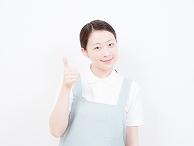 【認可保育園の保育士】派遣社員|埼玉県|桶川市|北上尾駅から徒歩15分|マイカー通勤OK♪