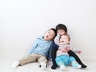 認可保育園の保育士募集|派遣社員|東京都|荒川区|町屋駅から徒歩15分|週3~OK!