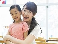 【学童の保育士】堀船放課後子ども総合プラン|パート社員|北区|王子駅から徒歩10分