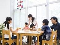 【学童の保育士】和泉学園 学童クラブ|正社員|東京都|杉並区|永福町駅から徒歩8分|子どもたちの第2のおうちに☆