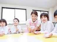 【小規模保育園の保育士】派遣社員|埼玉県|さいたま市浦和区|浦和駅から徒歩5分|笑顔と優しい声かけがモットー☆