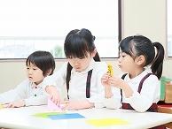 【認可保育園の保育士】蓮美幼児学園 とよすナーサリー|東京都|江東区|豊洲駅|徒歩10分|仏教系の保育園です♪