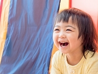 【認可保育園の保育士】派遣社員|横浜市港南区|上永谷駅からバス11分|社会保険完備☆