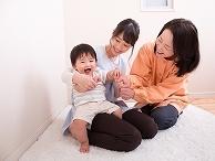 【認定こども園の保育教諭】日本大学認定こども園|パート社員|東京都|世田谷区|三軒茶屋駅から徒歩12分|質のいい保育を提供するため、スタッフの育成にも力を入れています☆