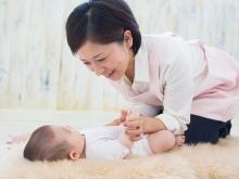 【認可保育園の保育士】派遣社員|神奈川県|相模原市中央区|南橋本駅から徒歩15分|乳児クラスをお任せします♪私生活も安定できますよ☆