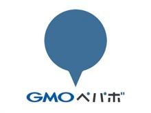 【福岡市中央区×週3日勤務OK】未経験から働こう。GMOペパボ株式会社でカスタマーサービス求人。