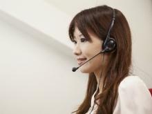 【豊島区×週5日】インターネットの設定に関するテクニカルサポート業務