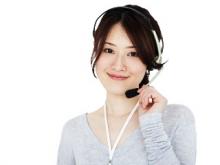 【港区×平日勤務】自動車の車検実施状況に関する電話対応業務