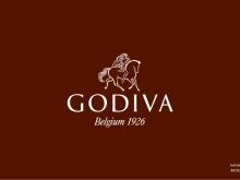 正社員 GODIVA|イオンモール長久手||世界的に有名なチョコレート販売店の求人