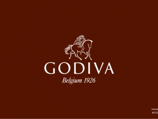 GODIVA(ゴディバ)|イオンモール長久手店|世界的に有名なチョコレートショップでアルバイト募集!(^^)!