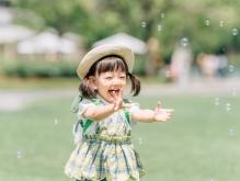 【認可保育園の保育士】派遣社員|神奈川県|市川市|南行徳駅から徒歩4分|交通費支給☆