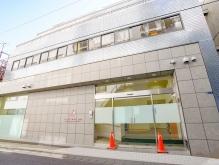 【認可保育園の保育士】さくらさくみらい 人形町|正社員|東京都|中央区|人形町駅から徒歩3分|「子ども主体」「あわてず個性を伸ばす」保育を大切にしています! ◎年間休日126日、プライベートも充実